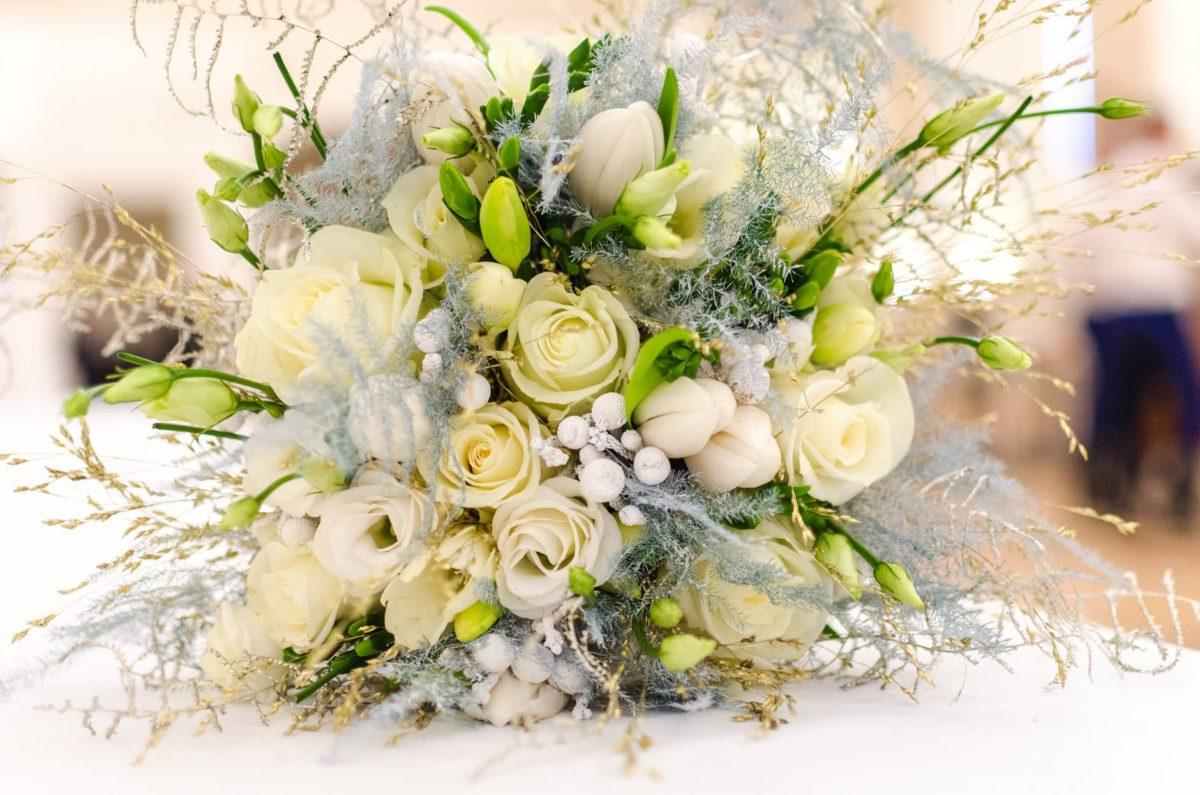 arrangement beautiful beauty blooming
